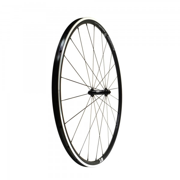 Fun Works N-Light Road Universe 18 Aerolite Vorderrad 700C