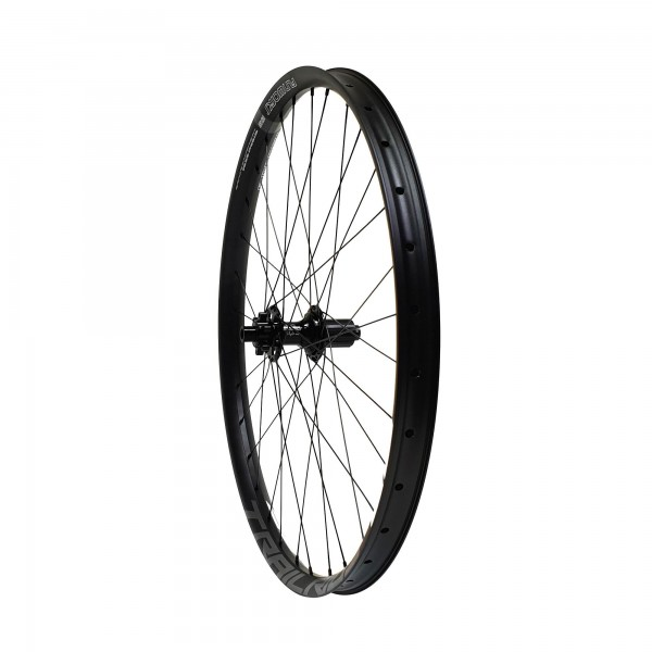 Fun Works N-Light Boost Trailride 35 Hinterrad 27,5 650b