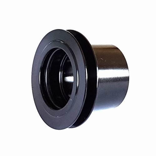 Boost Adapter Umrüstkit DT Swiss 240s/DT 180 Centerlock Vorderrad 15x110mm